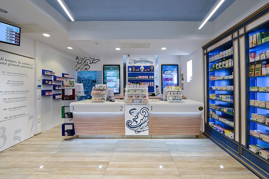 Farmacia-Guardascione-BACOLI-min.jpg