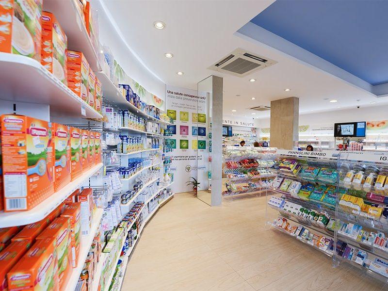 Farmacia-I-Granai-ROMA-min.jpg