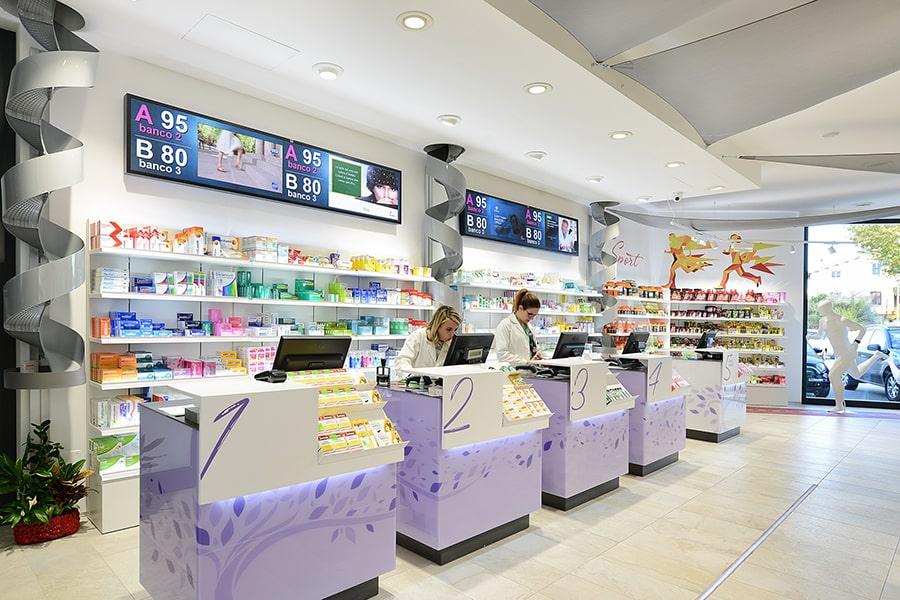 Farmacia-Lapucci-FIANO-ROMANO-min-1.jpg