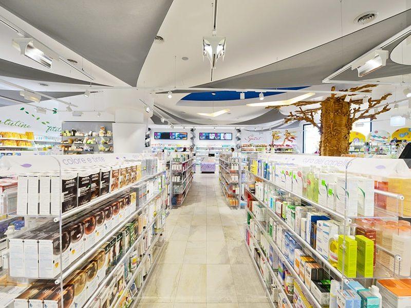 Farmacia-Lapucci-FIANO-ROMANO-min.jpg
