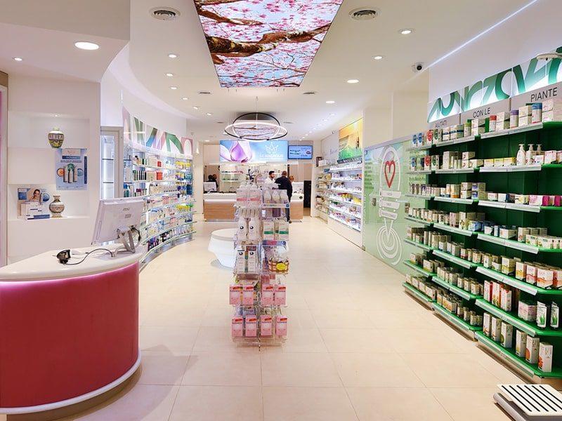 Farmacia-Le-Magnolie-ROMA-min-1.jpg