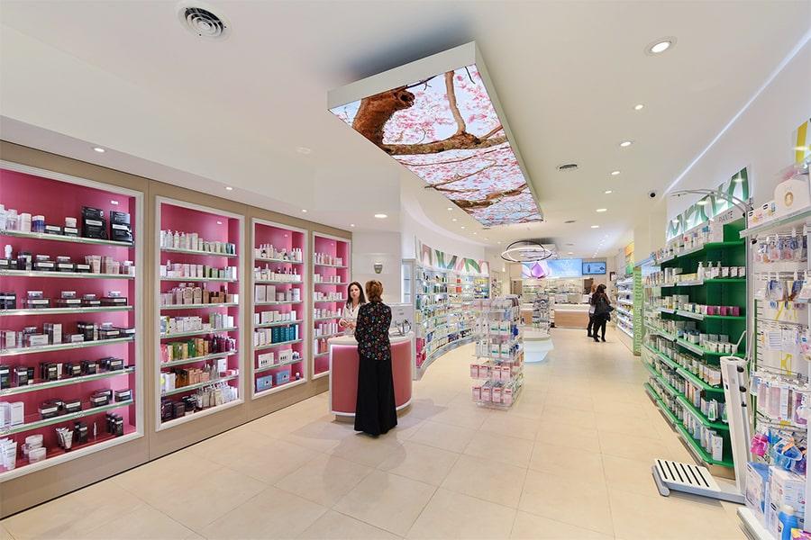 Farmacia-Le-Magnolie-ROMA-min-2.jpg
