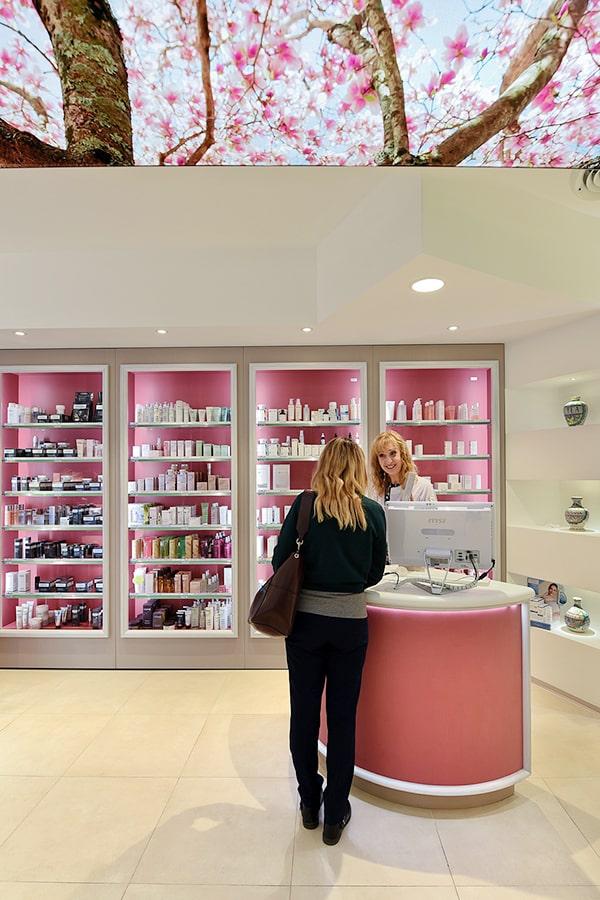 Farmacia-Le-Magnolie-ROMA-min.jpg