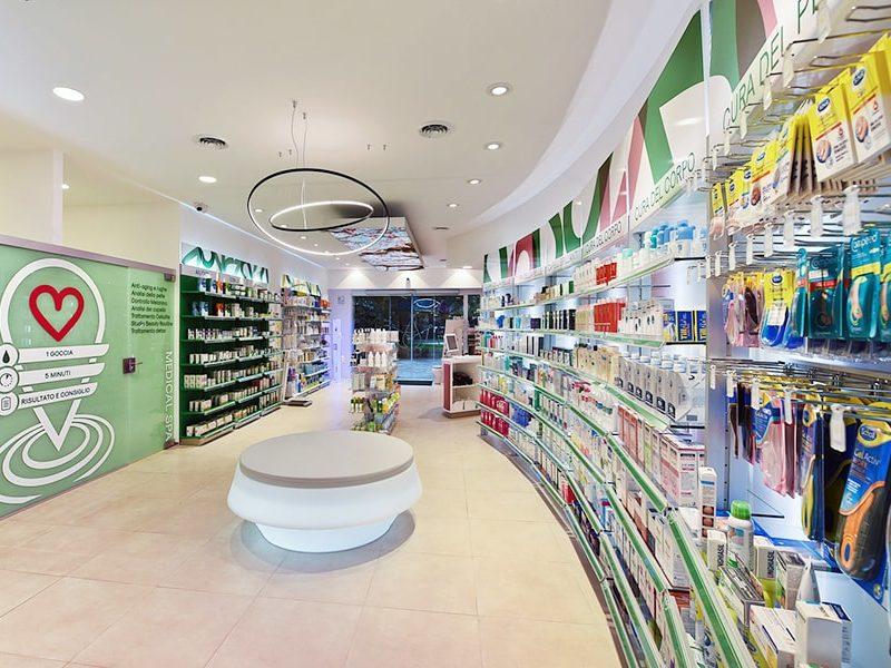 Farmacia-Le-magnolie-1-ROMA-min.jpg