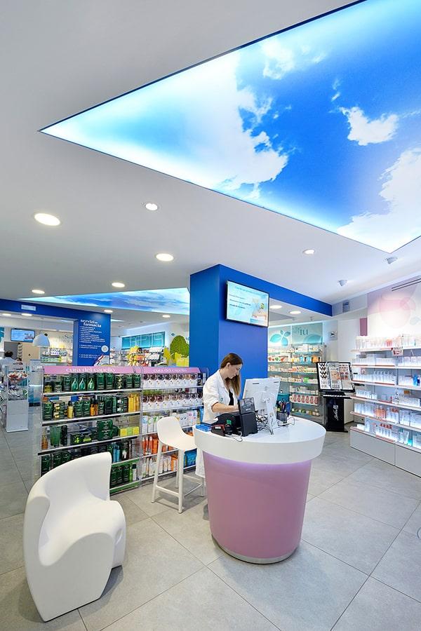 Farmacia-Lourdes-RENDE-min.jpg