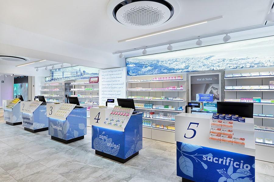 Farmacia-Marra-REGGIO-CALABRIA-min-1.jpg