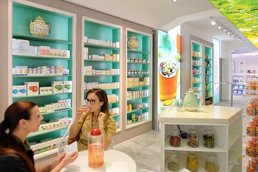 Farmacia-Marra-REGGIO-CALABRIA-min-2.jpg