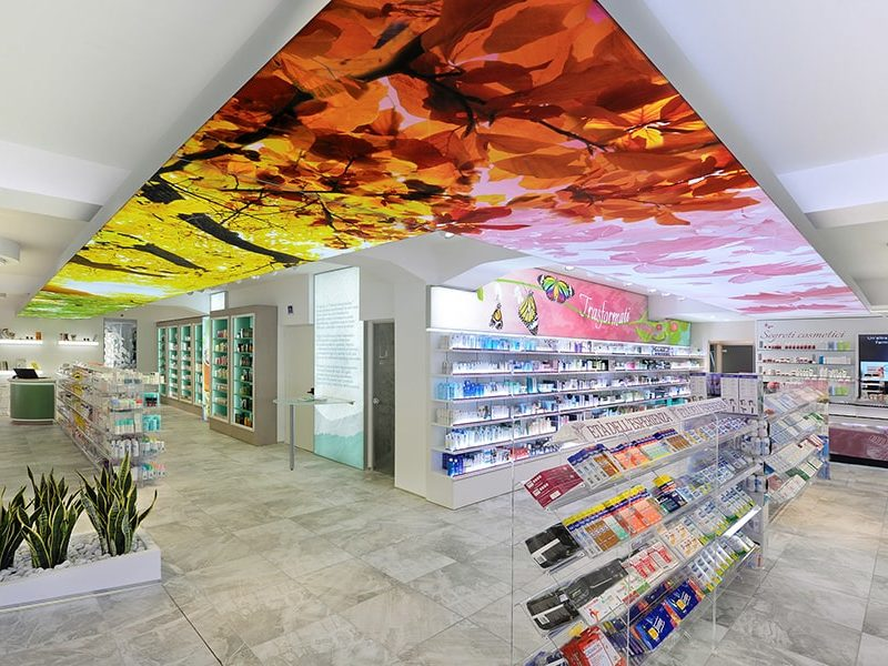 Farmacia-Marra-REGGIO-CALABRIA-min.jpg