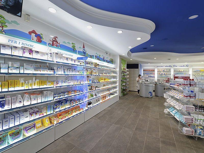 Farmacia-Marzoli-ROMA-min.jpg