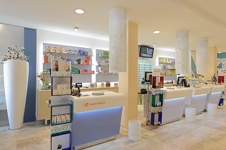 Farmacia-Massidda-DECIMOMANNU-min-1.jpg