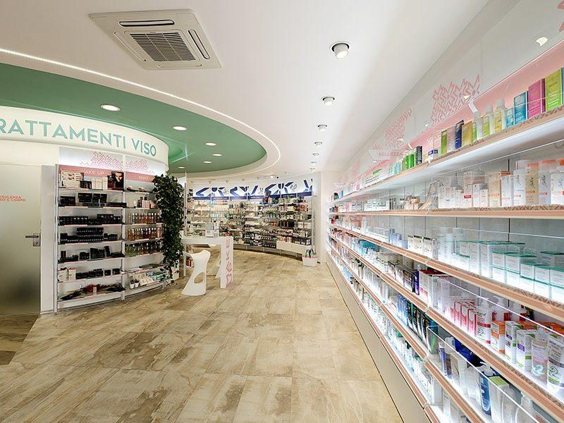 Farmacia-Massidda-DECIMOMANNU-min.jpg
