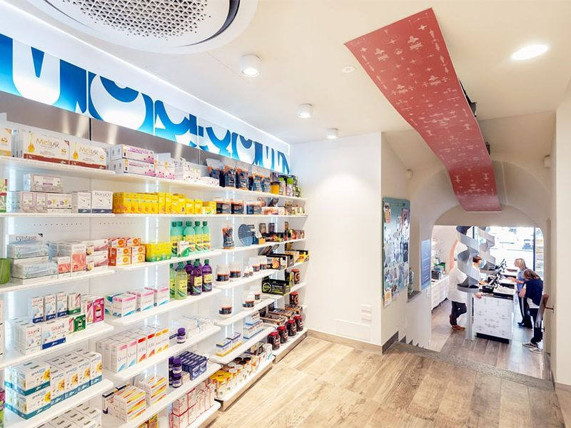 Farmacia-S.-Maria-SALUZZO-min-1.jpg