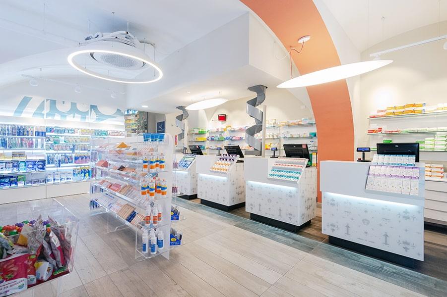 Farmacia-S.-Maria-SALUZZO-min.jpg