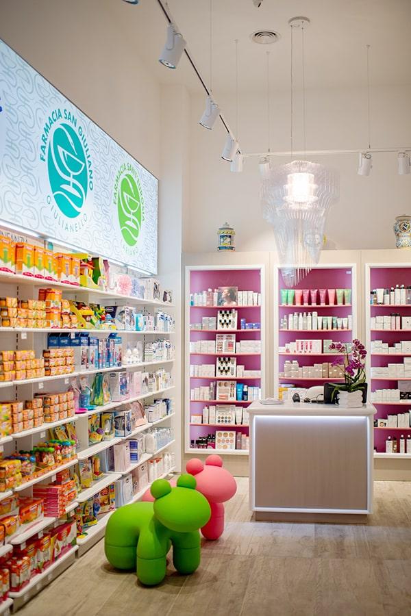 Farmacia-San-Raffaele-VELLETRI-min.jpg