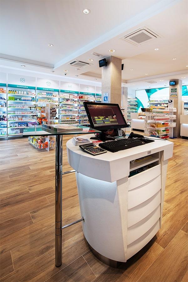 Farmacia-Travagliati-BORGO-PIAVE-min.jpg
