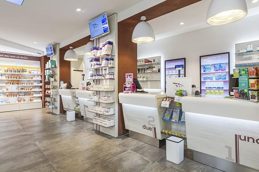 Farmacia-Tre-Ponti-BUSTO-ARSIZIO-min-1.jpg
