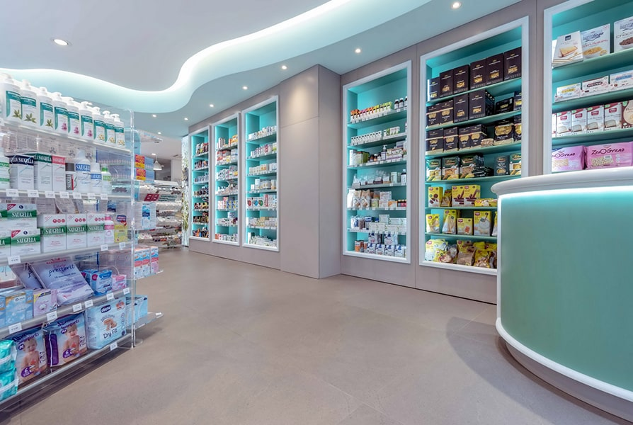 Farmacia-Zampieri-LONGARONE-min.jpg
