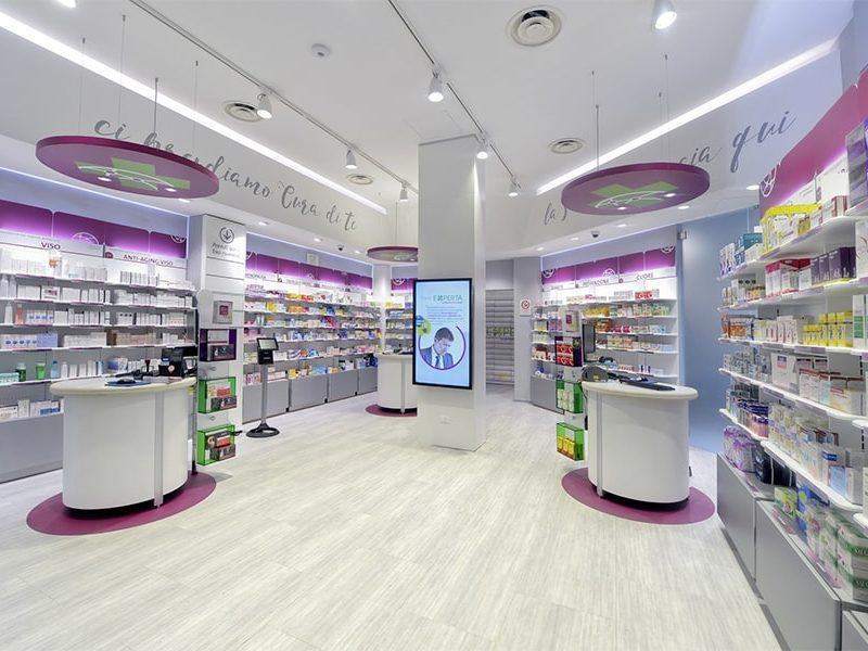 Farmacie-Experta-TORINO-min-1.jpg