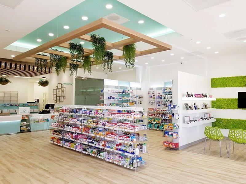 Pharma1-Pharmacy-USA-min.jpg