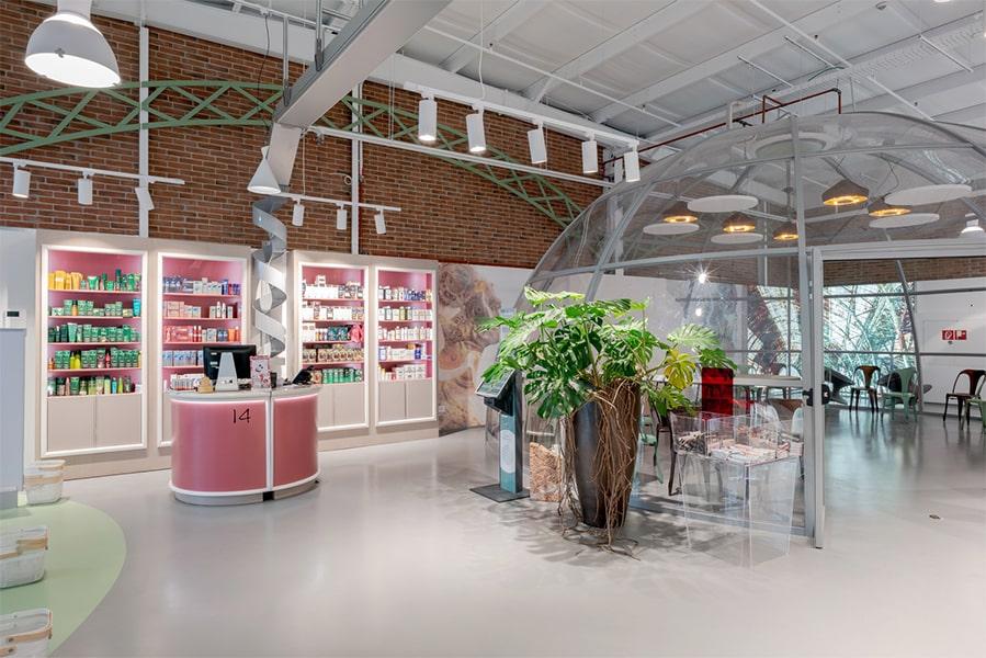 Pharmacie-Fleur-de-Vie-LUSSEMBURGO-min.jpg