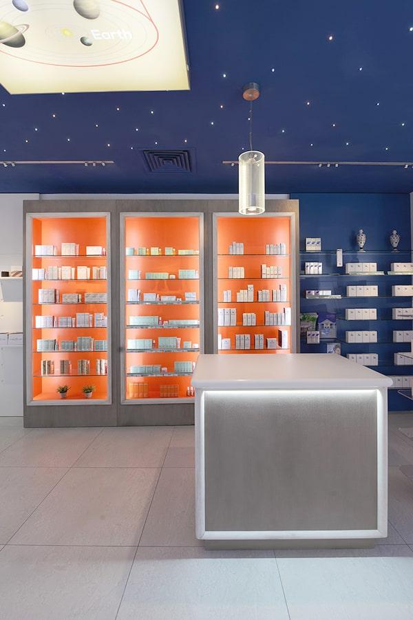 Showroom-Sartoretto-Verna-ROMA1-min.jpg