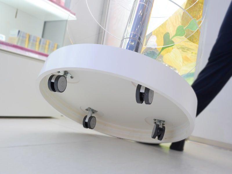 gondola-circolare-dettaglio-ruote-min.jpg