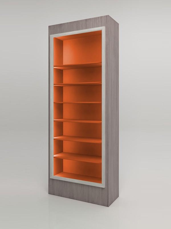 ral6-arancione.jpg