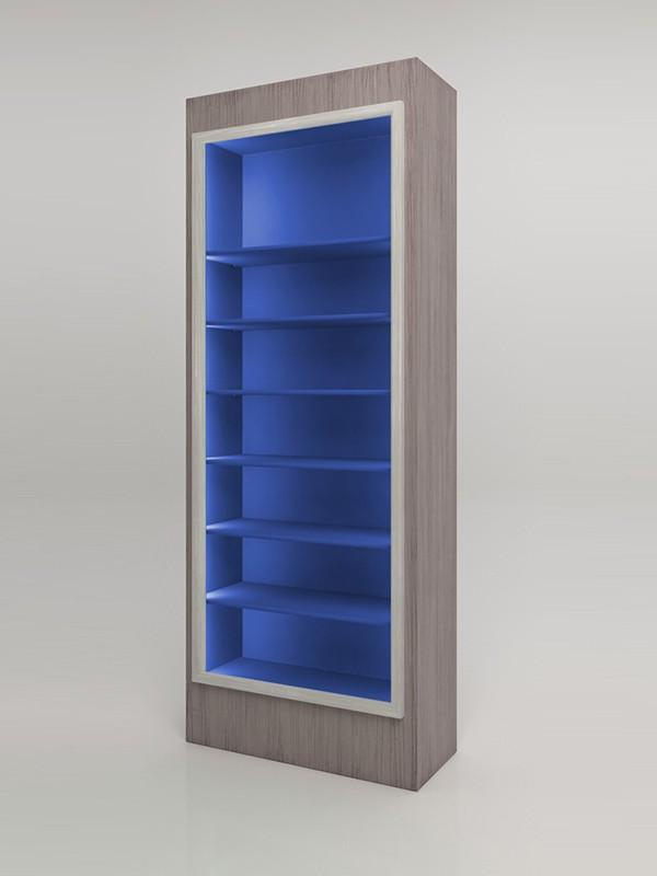 ral6-blu.jpg