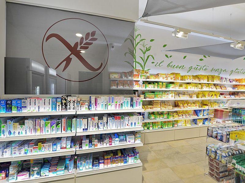 Farmacia-Lapucci-FIANO-ROMANO-min-800x600