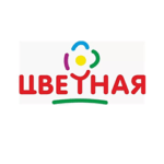 TSVETNAYA PHARMACY CHAIN – KAZAKHSTAN