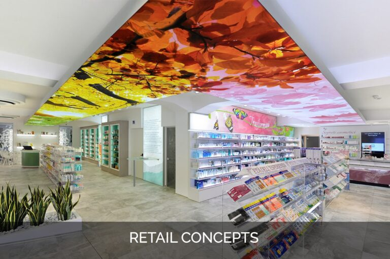 pharmacy-design-min