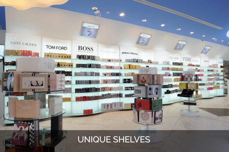 unique-shelves
