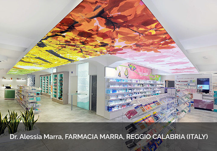 indipendent-pharmacy-marra-1