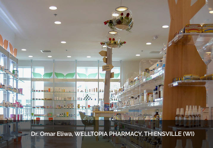 indipendent-pharmacy-united-states