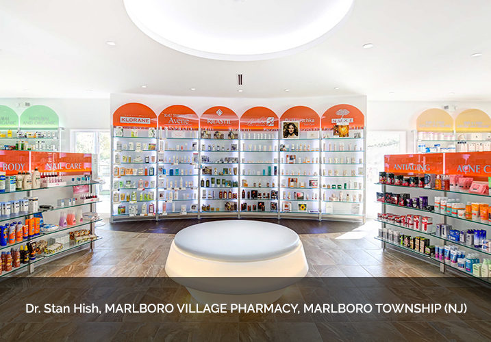 indipendent-pharmacy-usa
