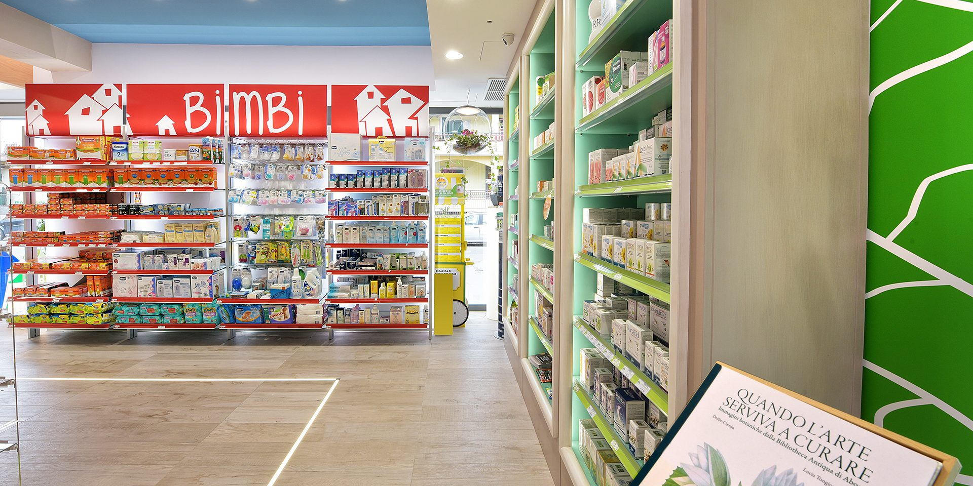 pharmacy-furniture
