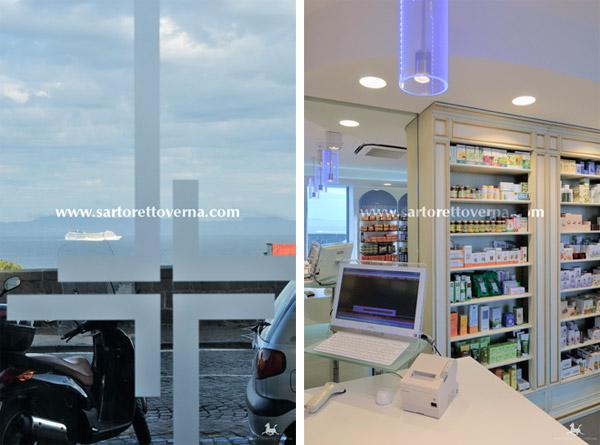 pharmacy_Naples-003