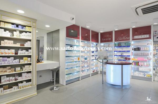 pharmacy_Naples-006