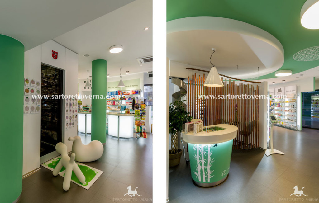 Stouff-pharmacie-1024x652