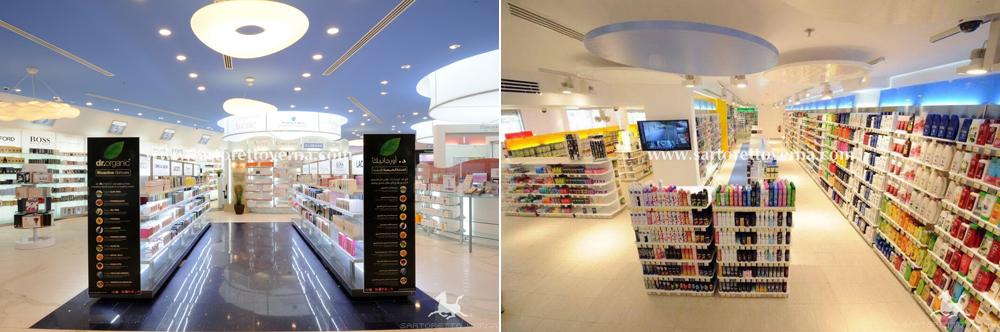 pharmacy-design-1