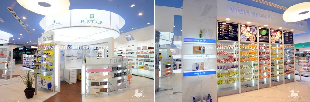 saudi-pharmacy-chain